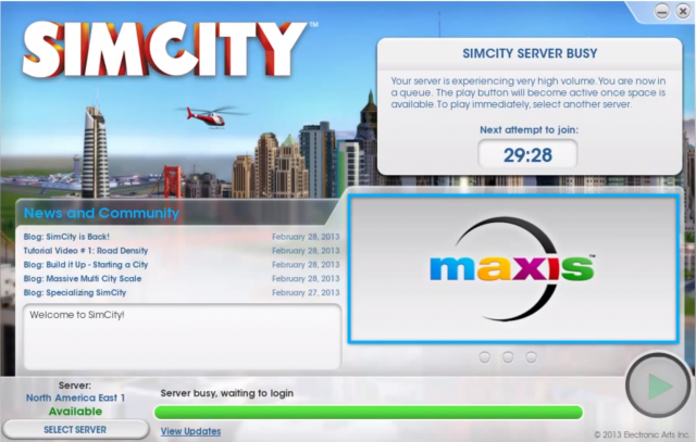 simcityserver-640x407.png