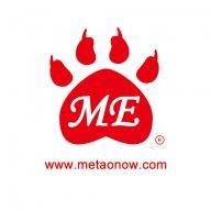 METAONOW