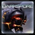 Darkspore to Introduce Innovative Character Customization, Gameplay Mechanics and Online Play to Genre