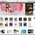 Ping Social Music Discovery Now Available to 160 Million iTunes Users in 23 Countries