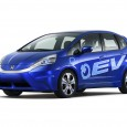 Advanced environmental vehicles key to Honda Electric Mobility Network