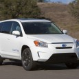 Toyota/Tesla Collaboration To Build, Demonstrate And Evaluate 35 Vehicles: Fully Engineered Second-Generation RAV4 EV Slated For 2012 On-Sale Date