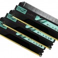 High-Speed DDR3 With New Low-Profile Heatspreader Designs for Superior Passive Cooling