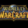 WORLD OF WARCRAFT® SUBSCRIBER BASE REACHES 12 MILLION WORLDWIDE