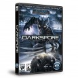 Amazon.com has DarkSpore up for Pre-Order going for 49.99. The details and box art suggest a limited edition of DarkSpore will be released with special features, including: Limited Edition Includes […]