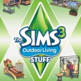 SimPrograms.com has managed to get a copy of the Fact Sheet for The Sims 3 Outdoor Living Stuff. Of particular interest is the new set of grilling aspects, which will […]
