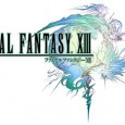 Final Fantasy XIII is the thirteenth installment of the Final Fantasy franchise by Square Enix. Although some could say this game did not meet up to the old final fantasy...