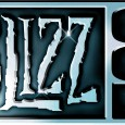 Blizzard Entertainment's sixth BlizzCon gaming celebration to be held at Anaheim Convention Center October 21-22, 2011