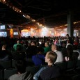 Blizzard fans, save the dates! November 7 and 8, in Sunny Southern California is BlizzCon 2014. Tickets go on sale starting May 7 and May 10 for $199.00 BlizzCon will […]