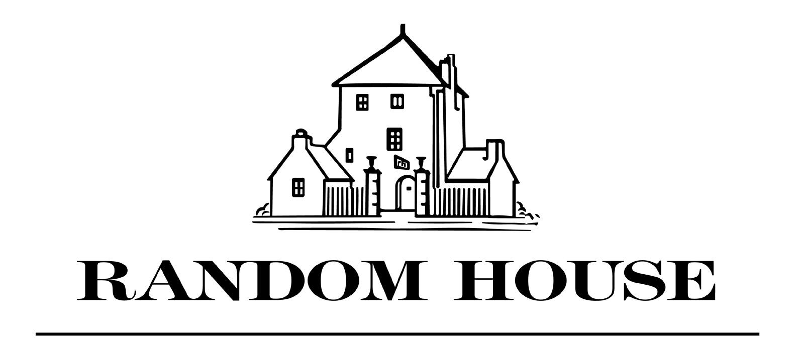 Random House Inc Makes Entire Us Catalog Of 17 000