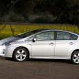 TORRANCE, Calif., April 5, 2011 – Toyota Motor Sales (TMS), U.S.A., Inc., today announced the one-millionth sale of the Toyota Prius, the world's first mass-produced hybrid gas-electric vehicle, in the […]
