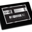 First Solid State Drive to Make Use of SandForce's Ground-Breaking SF-2000 SSD Processors Now Available via Global Channel
