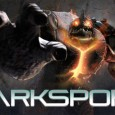 If you wanted a chance to play DarkSpore like it was on store shelves, now is the time to get in o the action! DarkSpore is holding an open beta...