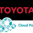 Microsoft and Toyota to participate in 1 billion yen investment in Toyota Media Service Co.