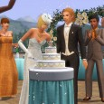 Newest Expansion Pack to Critically-acclaimed The Sims 3 Brings New Activities, Celebrations, Drama and Ways to Be Creative Through Each of Life's Stages from Child to an Adult