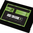 New SSDs Deliver SATA 6Gbps Speeds With Outstanding Balance of Performance and Value for Consumers