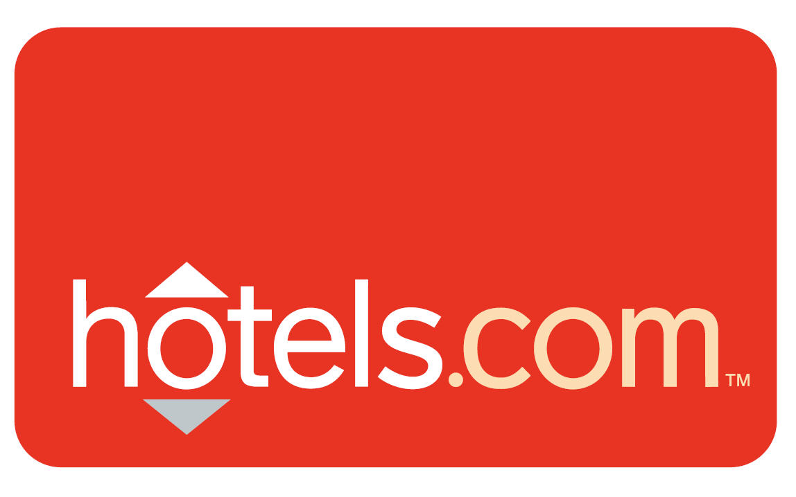 Hotels.com – Price Matching Fiasco and Buyer Beware