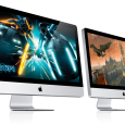 Next Generation Quad-Core Processors, Graphics & Thunderbolt I/O Technology