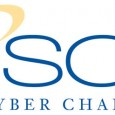 This week marks the start of the first of several US Cyber Challenge Camps across the United States. This is the second year of camps sponsored by the the US...