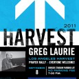 Coinciding with 10th Anniversary Weekend of 9/11 Attack, Harvest Crusades with Greg Laurie to Hold Los Angeles Harvest, Featuring Music, Message, and Virtual Candlelight Vigil