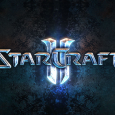 With this new patch going live, Starcraft II fans see the regular bug fixes and an obvious buff to the Protoss.  Blizzard's data shows that in high level play, Terran...