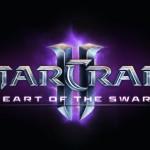 starcraft2-HotS-logo
