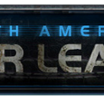 What a epic semi-final match at the North American Star League setting the show for an epic showdown between protoss and zerg. Team Liquid's Hero overpowered Sen winning the series...