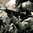 The long awaited Battlefield 3 released by EA Games was definitely worth the wait. Battlefield fan or not this installment is a must for shooter fans.  The icing on this […]