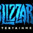 In a stunning announcement last week, Blizzard Entertainment said it was laying off 600 people. Ten percent of the cuts are in areas related to game development. Blizzard Entertainment is...