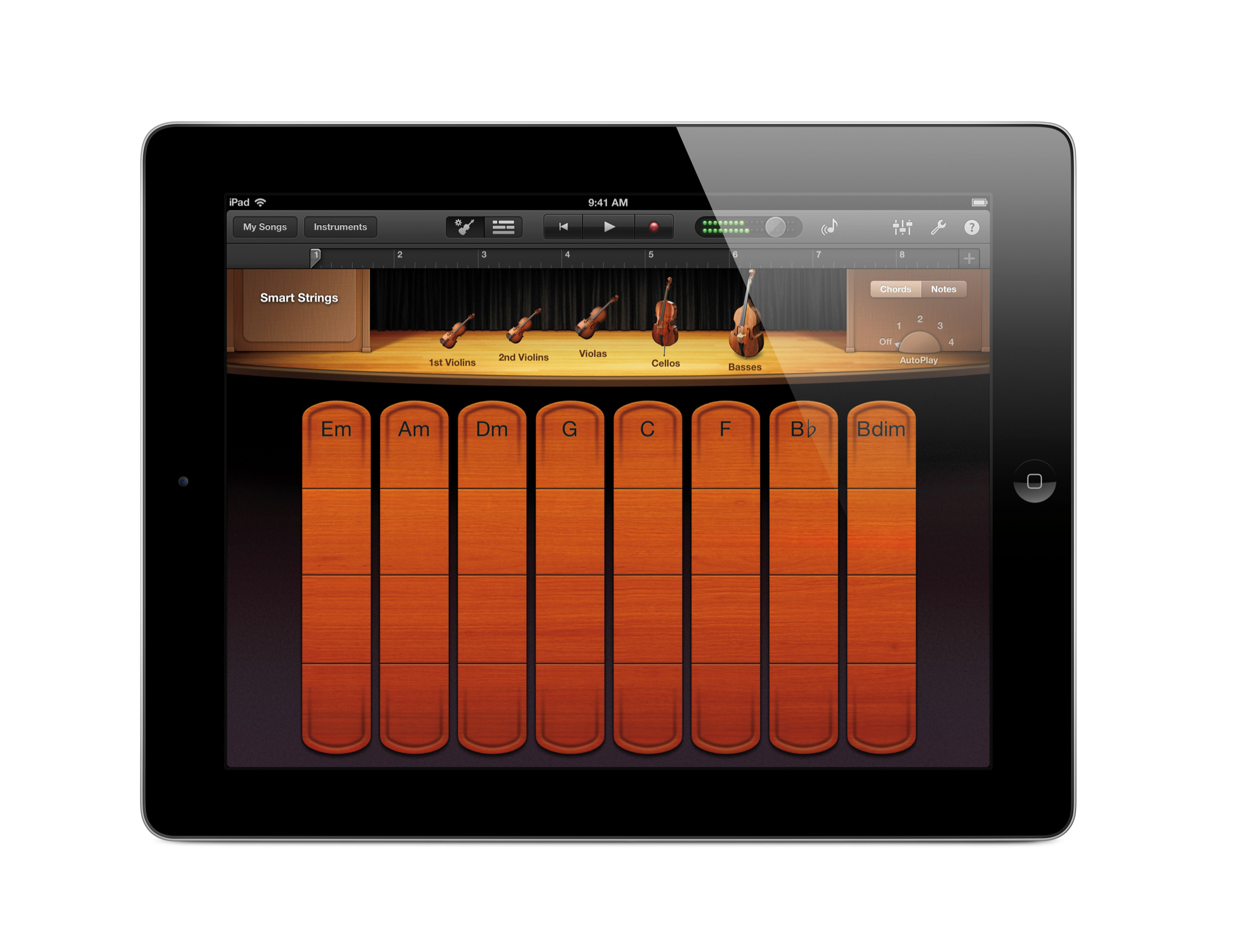 Apple Garageband Jam Pack Symphony Orchestra download torrent a Softwarer