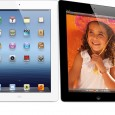 New iPad Features Retina Display, A5X Chip, 5 Megapixel iSight Camera &amp; Ultrafast 4G LTE