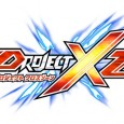 News of a crossover project between Capcom, Namco, and Sega were recently reviewed to be a strategy RPG for the Nintendo 3DS. Titled Project X Zone, this new project will […]