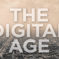 Fledgling band, The Digital Age, created by former members of David Crowder*Band recently released two videos on their official Youtube page showcasing live footage from some of their rehearsals at...