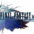 Square Enix recently released its lineup for this year's E3, with the highly anticipated Final Fantasy Versus XIII missing from the list. First announced in 2006, news about the latest […]