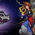 Square Enix recently released its latest guide book in the Ultimania series, covering Kingdom Hearts 3D for the Nintendo 3DS. The guide book included an interview with series creator Tetsuya...