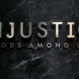NetherRealm Studios recently revealed a new fighting game, titled Injustice: Gods Among Us, featuring characters from DC Comics franchises. This is the second fighting game produced by NetherRealm featuring DC...