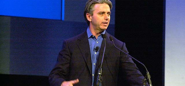Electronic Arts CEO John Riccitiello has resigned, effective March 30. Former EA CEO and Chairman of the Board Larry Probst will be EA's interim CEO while the board searches for...