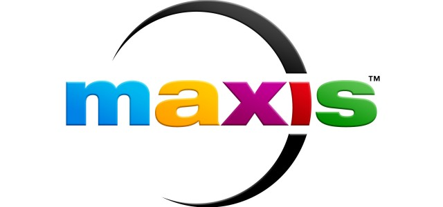 Guillaume Pierre took to Twitter to bid a fond farewell to Maxis Studios after twelve years at the famed studios. According to Guillaume, the entire Maxis team has been laid […]