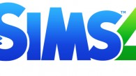 During today's conference call, EA announced The Sims 4 to many of the community sites. The Sims Supply has conveniently uploaded the conference call on YouTube for everyone to hear!...