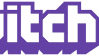 Twitch recently signed a three-year deal to serve as the official streaming partner for the Electronic Entertainment Expo (E3). Viewers will be able to watch announcements, interviews, and other showcases […]