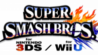 Today's Nintendo Direct focused solely on the highly anticipated new installment to the Super Smash Bros. series. During the stream, it was revealed that Super Smash Bros. for Nintendo 3DS […]