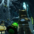 Starting with the creation of the original LEGO Star Wars video game, LEGO has created a family of both child and adult friendly video games. With a variety of themes […]