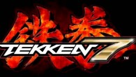 The latest entry in Bandai Namco's renowned 3D fighting game series has been announced during this year's Evolution Championship Series, or EVO 2014. Katsuhiro Harada, director of the Tekken series, […]